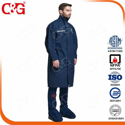 e5ee7f58e232 Red Fort Workwear  Workwear Manufacturers in India Nomex Fire .
