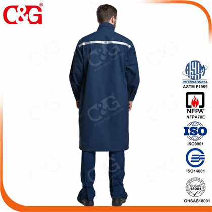 big and tall fire resistant clothing maurejus
